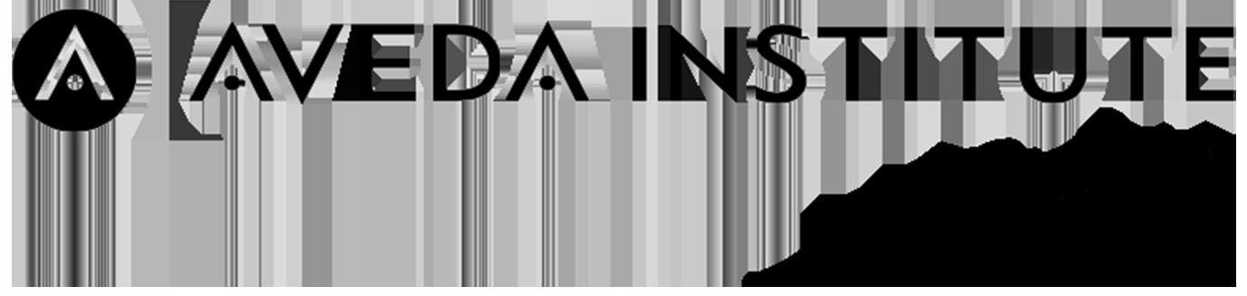 Douglas J Aveda Institute | MI, Knoxville & Chicago Beauty Schools