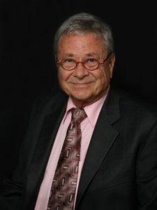 Picture of Douglas J Weaver