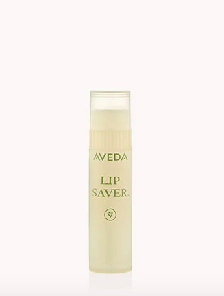 tube of aveda Lip Saver™ lip balm