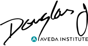 douglas_j_aveda_institute_logo